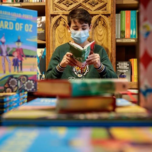 Children's version of The Wizard of Oz receives an international illustration award